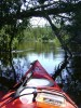 Packing Your Kayak for the Ultimate Preparedness